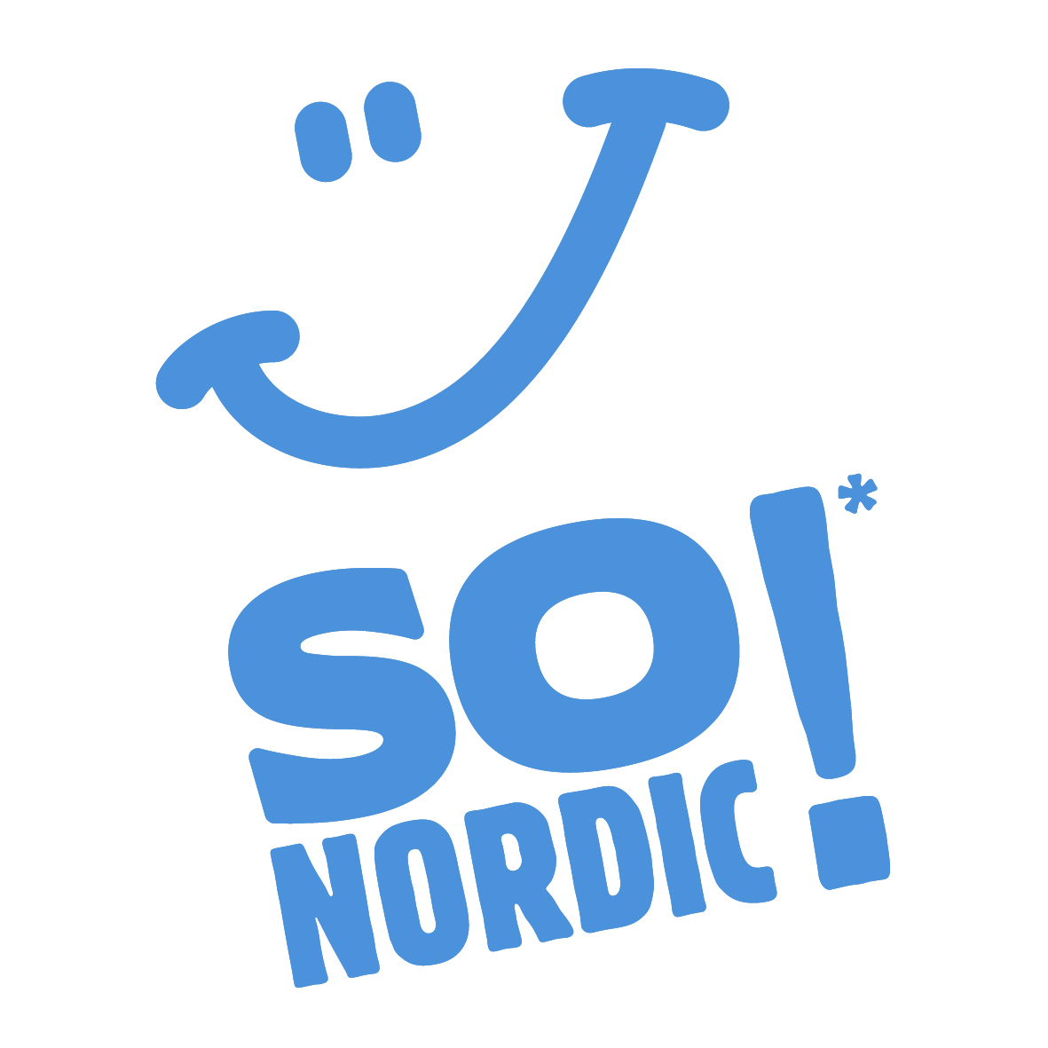 So_Nordic_logo_bleu