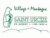 Saint-Urcize