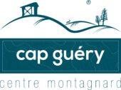 Centre Montagnard CAP GUÉRY