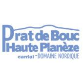 Prat de Bouc - Haute Planeze