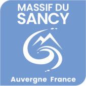 Sancy : Super-Besse - Besse - Picherande