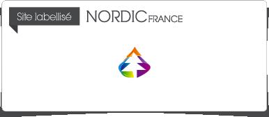 1 Nordic