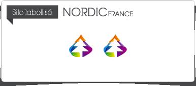 2 Nordic