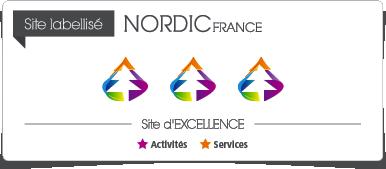 3 Nordic Activites Services