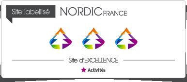 3 Nordic Activites