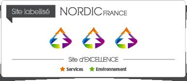 3 Nordic Services Environnement