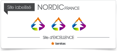 3 Nordic Services