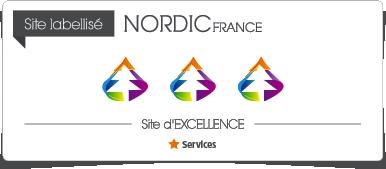 3 Nordic Services