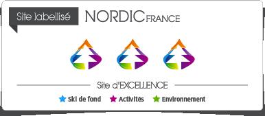 3 Nordic Ski Activites Environnement