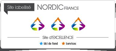 3 Nordic Ski Services