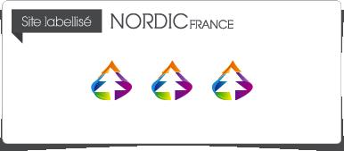 3 Nordic