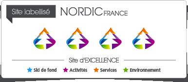 4 Nordic 4 excellences