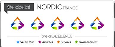 5 Nordic 4 excellences