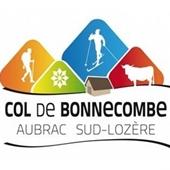 Bonnecombe