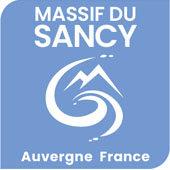 Sancy : La Bourboule - Le Mont-Dore – Chastreix – La Tour d'Auvergne